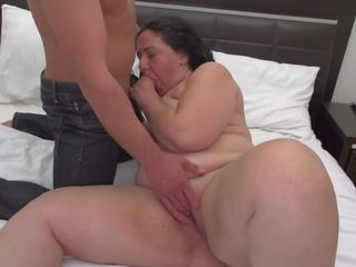 Echt seks starved moeders neuken jong sons, hd porno ee