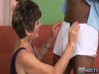 interracial, threesome, pornstar