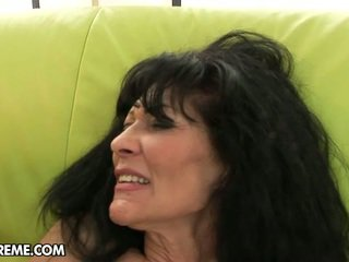 hardcore sex, rotaļlietas, pussy licking
