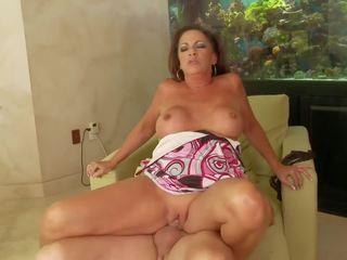 Wankz- μητέρα που θα ήθελα να γαμήσω margo sullivan χύσιμο στο πρόσωπο, ελεύθερα πορνό 63