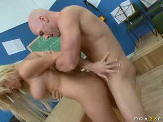 hardcore sex, nice ass, pussy