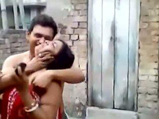 indiano, non nude, dilettante
