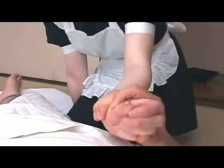 japanese, hairy, asian