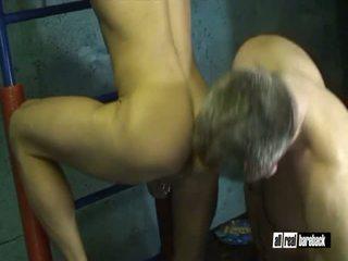 white, suck, big dick