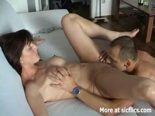 extreme, fetish, fist fuck sex