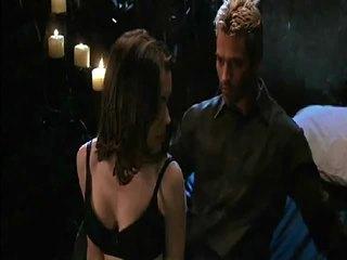 hardcore sex más caliente, usted celebs desnudo ideal