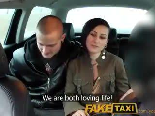 reality, big dick, couples