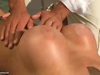 hq esmer, hardcore sex, oral seks