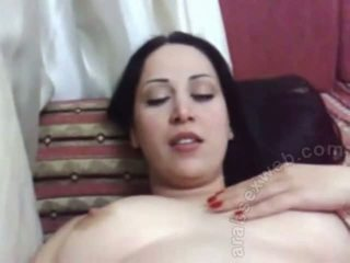 Arab herečka luna elhassan pohlaví tape 6-asw1106