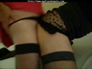 Trannies Fucking tgirl porn shemales tgirl porn trannies ladyboy ladyboys ts ladyboy tgirls cd tgirl cum shots tra