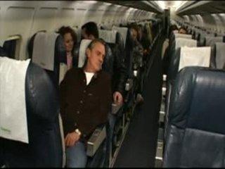 Sıcak airlines