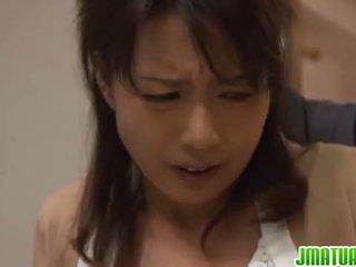 new blowjob sex, hardcore porn, nice asian scene