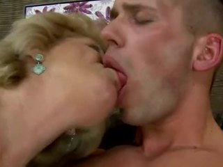 old sex, hot gilf movie, fresh grandma fucking