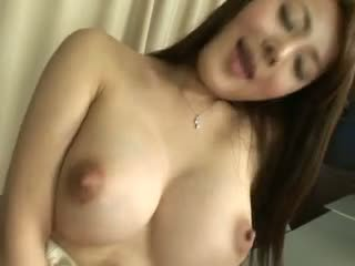 Mei Sawai Japanese Beauty Video