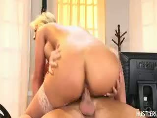 fun blowjob free, babe, fresh pornstar great