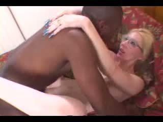 matures, milf, sex în trei