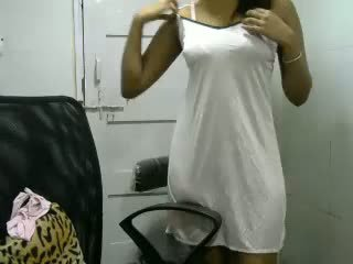 Indians Going Wild on Webcam, Free Amateur Porn Video 84