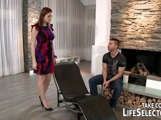 rated tits, brunette full, new big dick