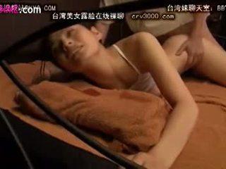 Съпруга насладете се изневяра масаж 8