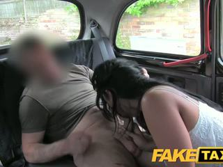 reality, oral, taxi