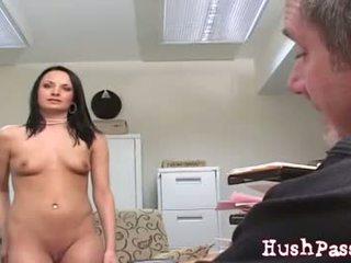 oral sex, best vaginal sex most, caucasian