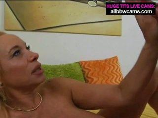 하드 코어 섹스, 좋은 엉덩이, big dicks and wet pussy