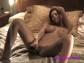 hardcore sex, kuidas mängida kukk, play with huge cock