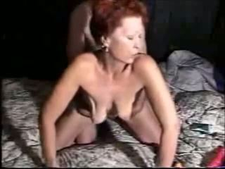 Glennda: gratuit saggy seins & dogging porno vidéo a6