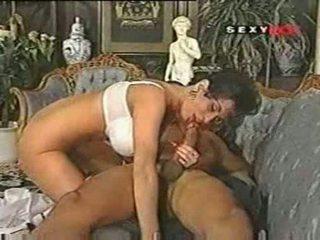 Heather lee & jake steed do me nurses (1995)