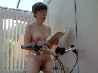 Susan giles συγγραφέας πόρνη πόρνη πρωκτικό addict πορνό αστέρι