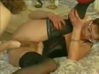 Kort haar meisje fisted, gratis poesje porno video- 56