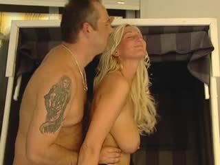 big boobs, milfs, vācu