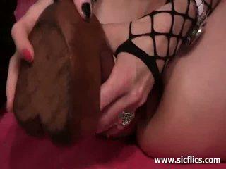 orgasm, squirt, skinny
