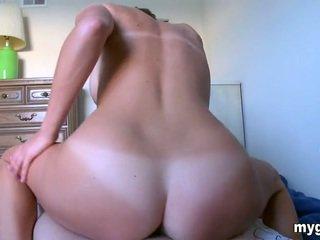 hardcore sex, große titten, unsachgemäß