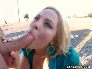 blowjobs, big dick, nice ass
