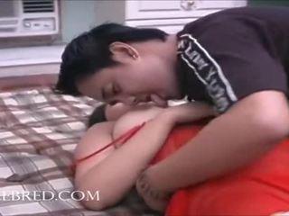 Manila pupa jersey likes a ottenere rammed pompino sborra su tette sborra swallowing ditalino sega hardcore orale sesso asiatico