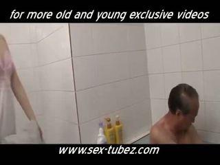 पिताजी बकवास daughter's बेस्ट दोस्त, फ्री पॉर्न 28: युवा pron युवा पॉर्न - www.sex-tubez.com