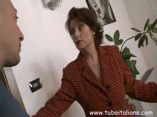Warga itali milf mamme italiane 8