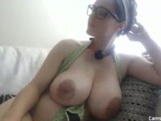 toys, big boobs, webcam