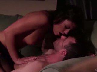 slavenība, selena, sex tape