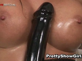 anal sex, pissing, izdrāzt seksīgu slampa