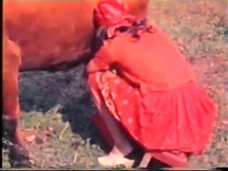 Farmer porno - vintažas copenhagen seksas 3 - dalis 1 apie