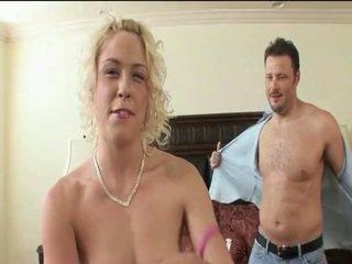 fun amateurs rated, fucked, new puta
