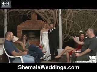 Alessandra matheus možača poroka seks