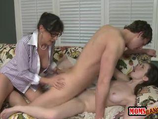 milf sex, mamma, mamma es gribētu izdrāzt
