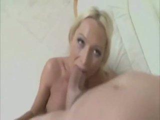 विशाल cocks और लड़कियों कॉंपिलेशन वीडियो