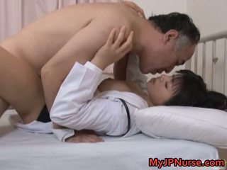 Lejuplādēt japānieši porno filma par bezmaksas