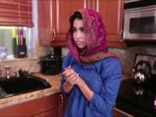 Ázsiai beauty ada sanchez gets punci nyalás