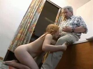 chết tiệt, cha, con gái