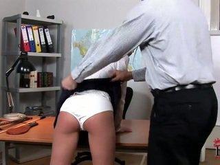 morena, hardcore sex, europeo